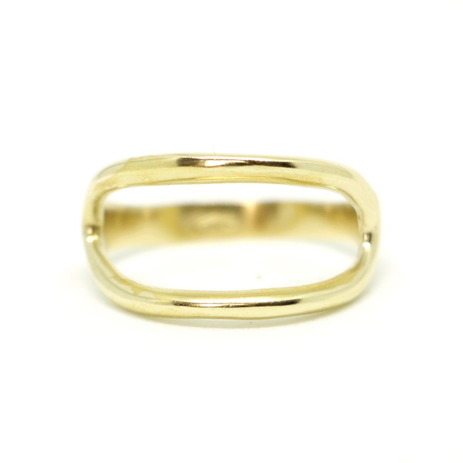 Image of Aquila Ring