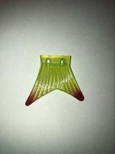 Image of Replacement Tail - G2 Shellcracker
