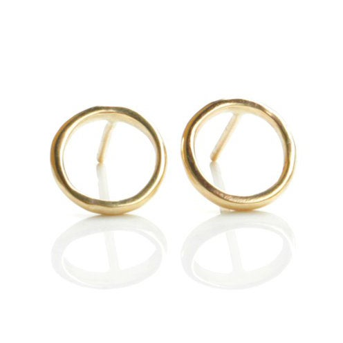 Image of Alae Earrings
