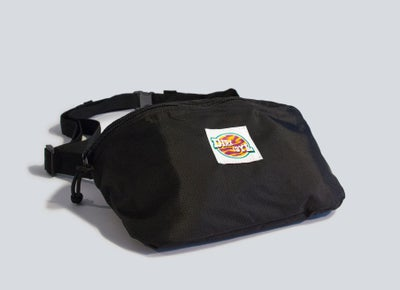 Image of Hip-Bag
