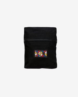 Image of Hand Mixed x Herokid · Black Magic Bag