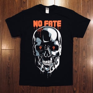 Image of No Fate