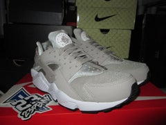 "Air Huarache Run ""Cobblestone"" - FAMPRICE.COM by 23PENNY"