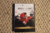 "Image of ""HONOR FLIGHT, One Last Mission""  (MOVIE)"