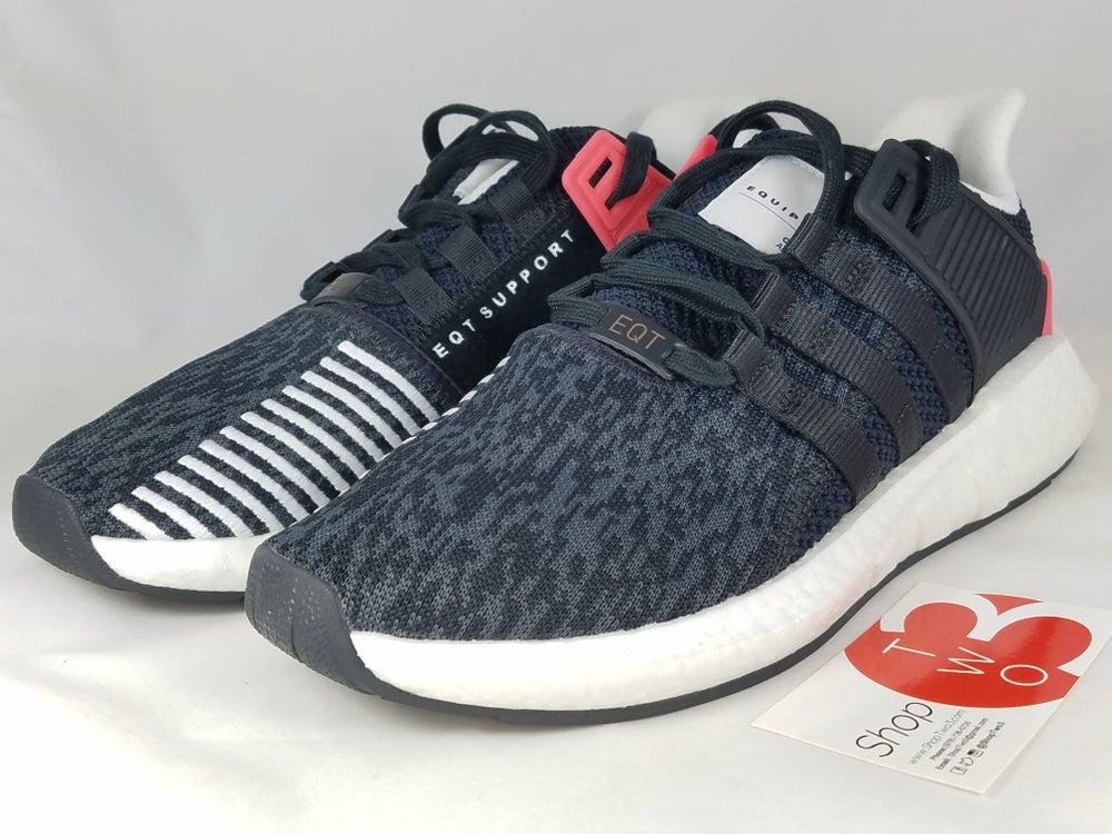 Image of Adidas EQT Support