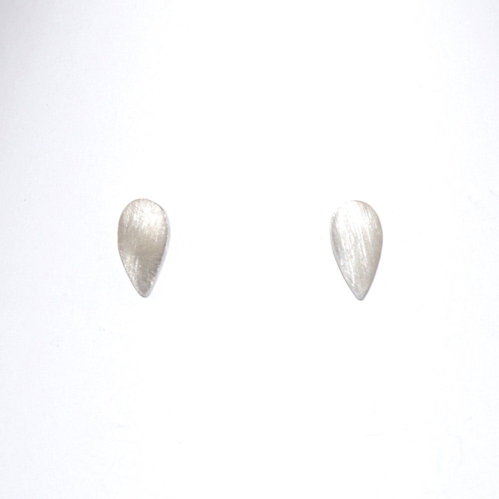Image of Ílát Stud Earrings