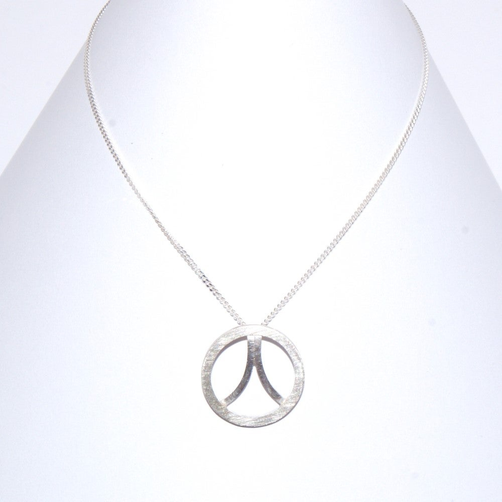 Image of Lupin Pendant