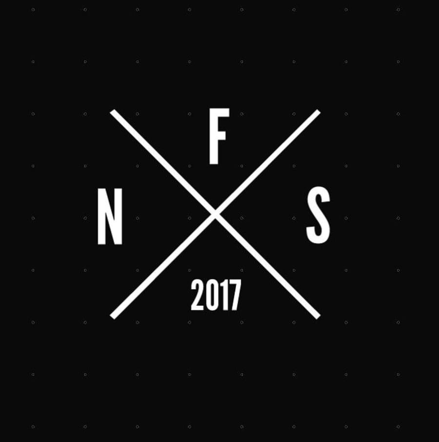 Image of Friday Night Social 2017 (17Nov)