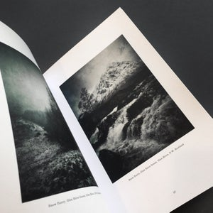 Image of #IPHONEONLY Book by Julian Calverley