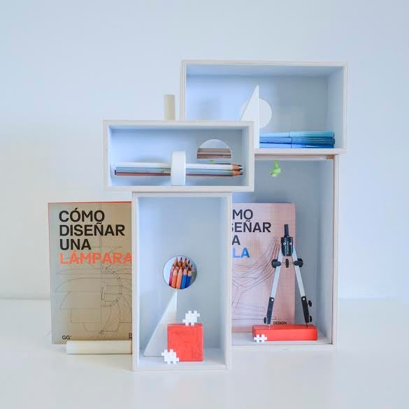 Image of #Cubelittle