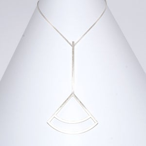 Image of Ark long Pendant