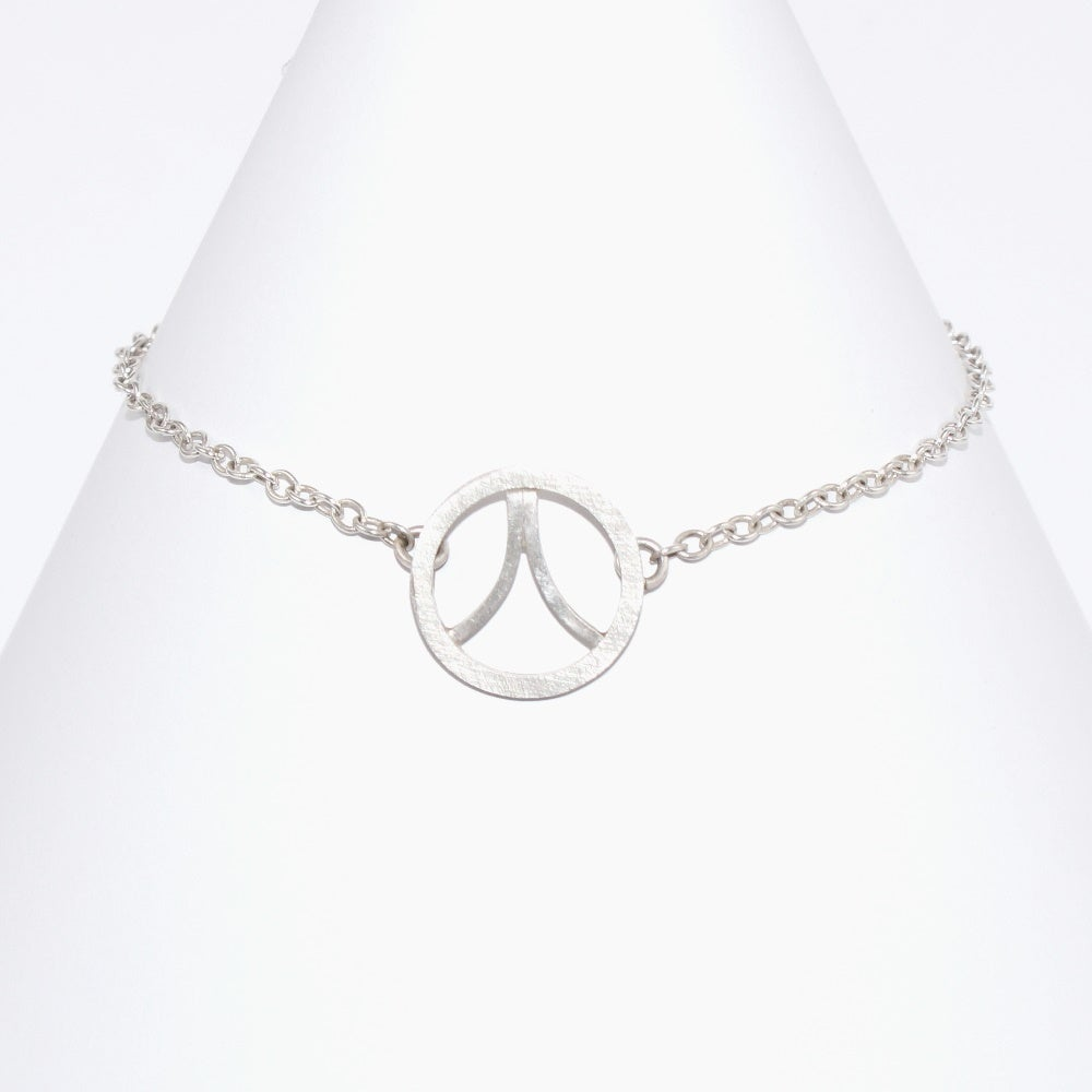 Image of Lupin Bracelet