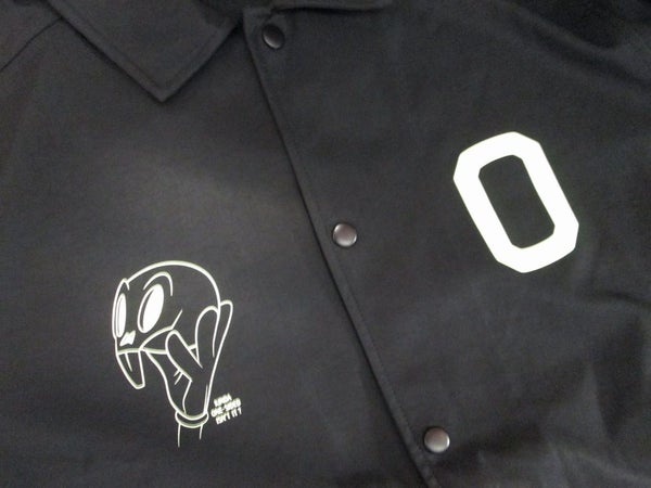 "Jordan Coach Jacket ""Space Jam"" - FAMPRICE.COM by 23PENNY"