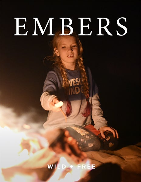 Image of EMBERS Content Bundle