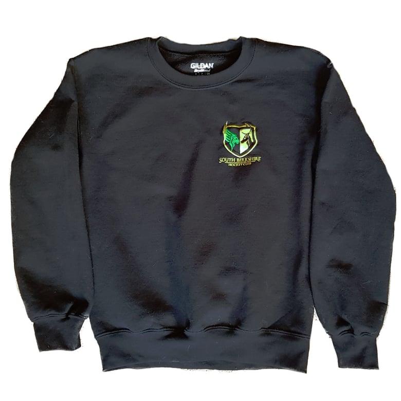 Image of South Berkshire HC Adult Sweatshirt