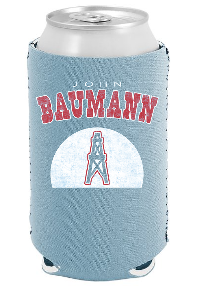 Image of Gulf Moon Koozie
