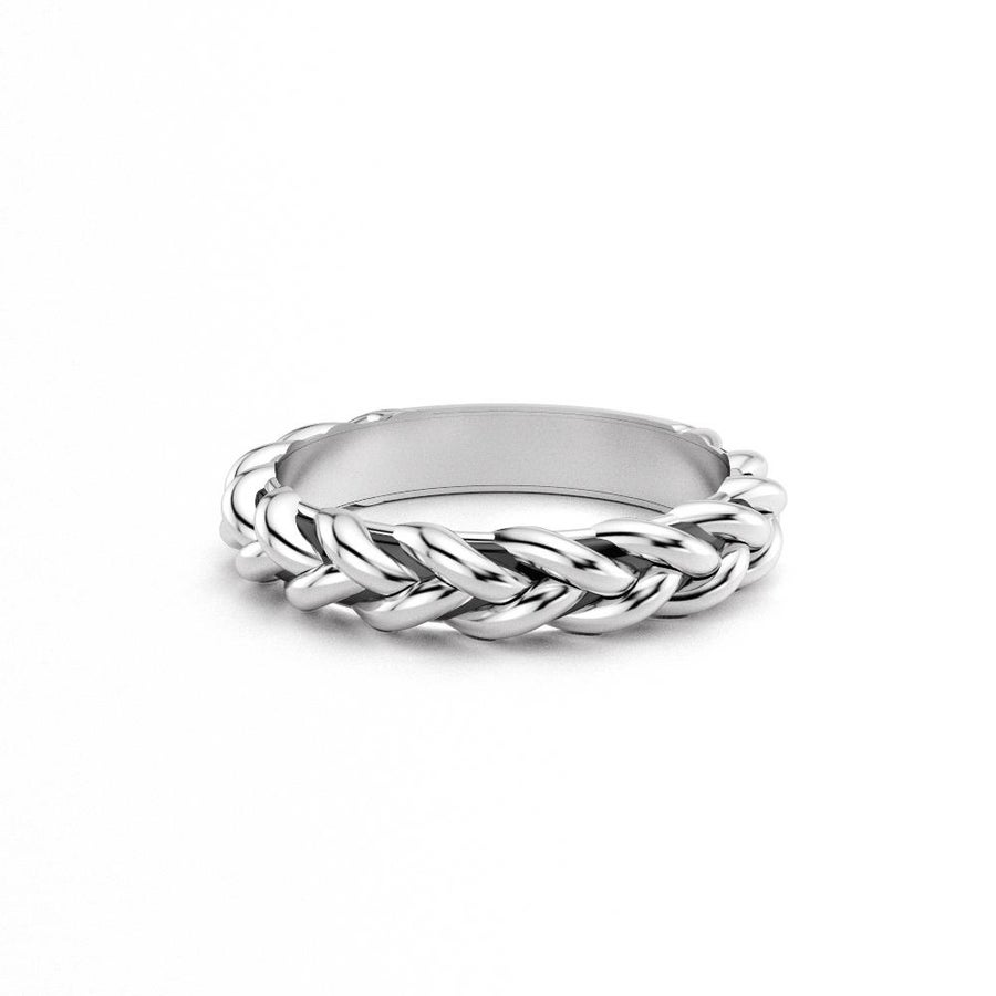 Image of Braid Stackers