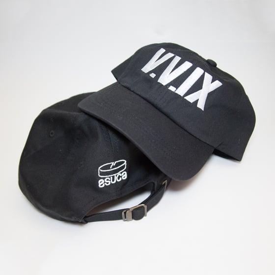 Image of Valley Raised/V.V.IX hats
