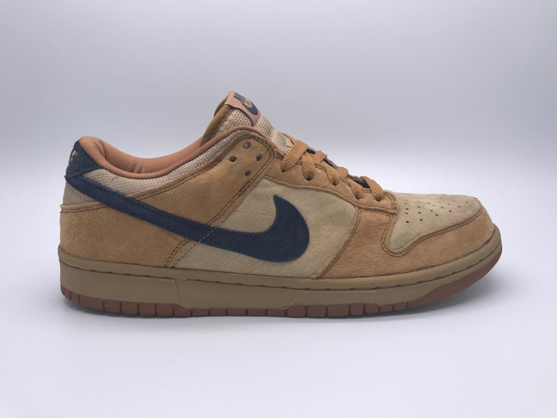 a00c90159f Image of NIKE DUNK LOW PRO