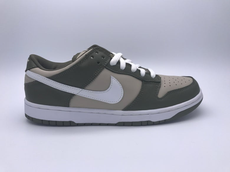 promo code f81c4 bed74 Image of NIKE DUNK LOW PRO
