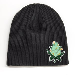 Image of Happy Bud / Beanie