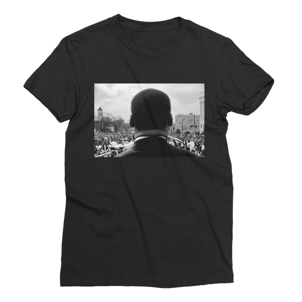 Image of Selma