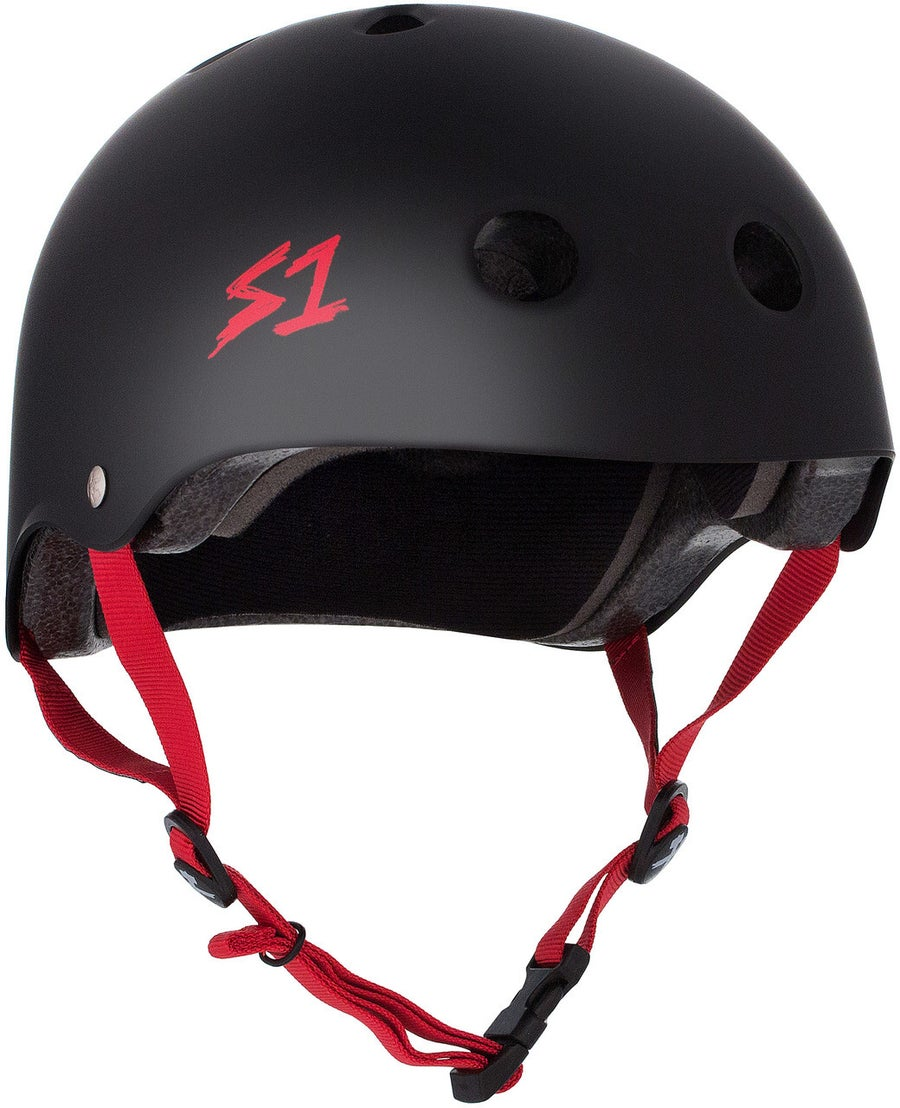Image of S1 HELMETS LIFE