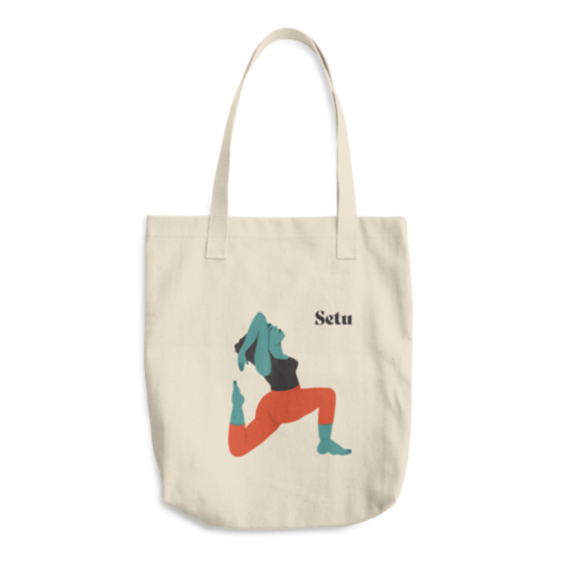Image of Lady Tote