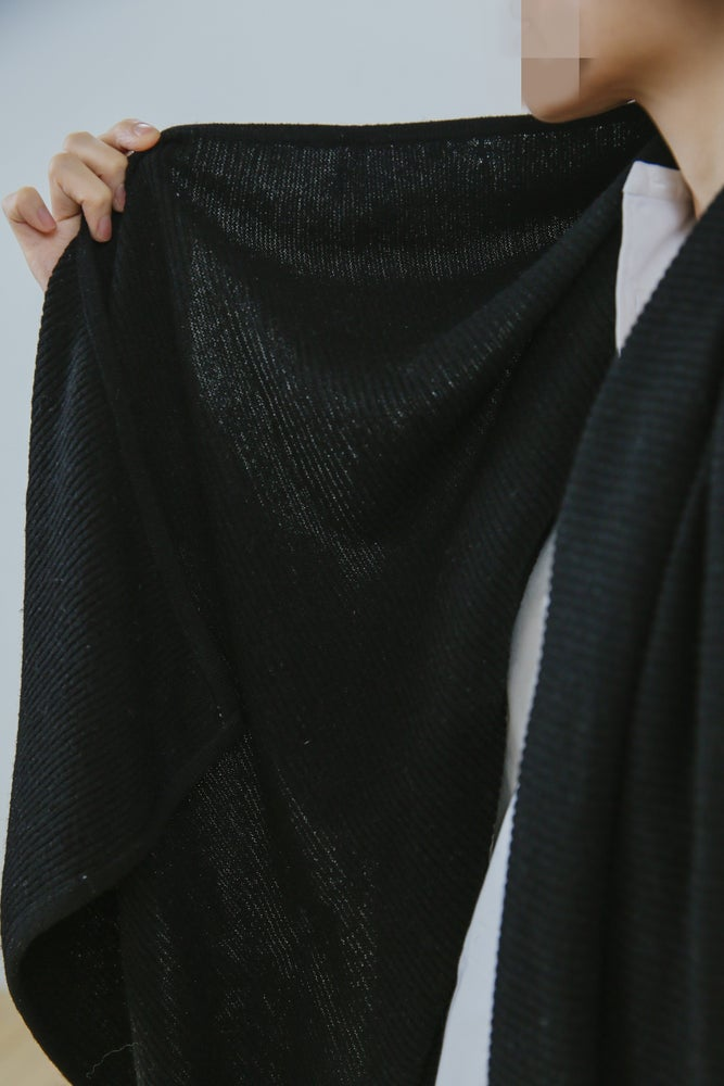 Image of NORA SCARF