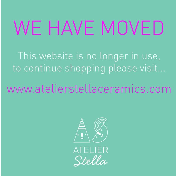 Image of www.atelierstellaceramics.com .