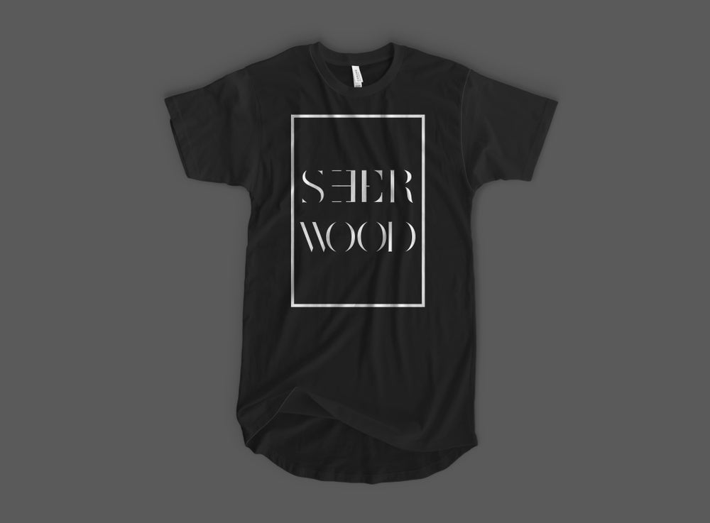 Image of Sherwood1975