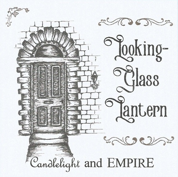 Image of Candlelight and Empire