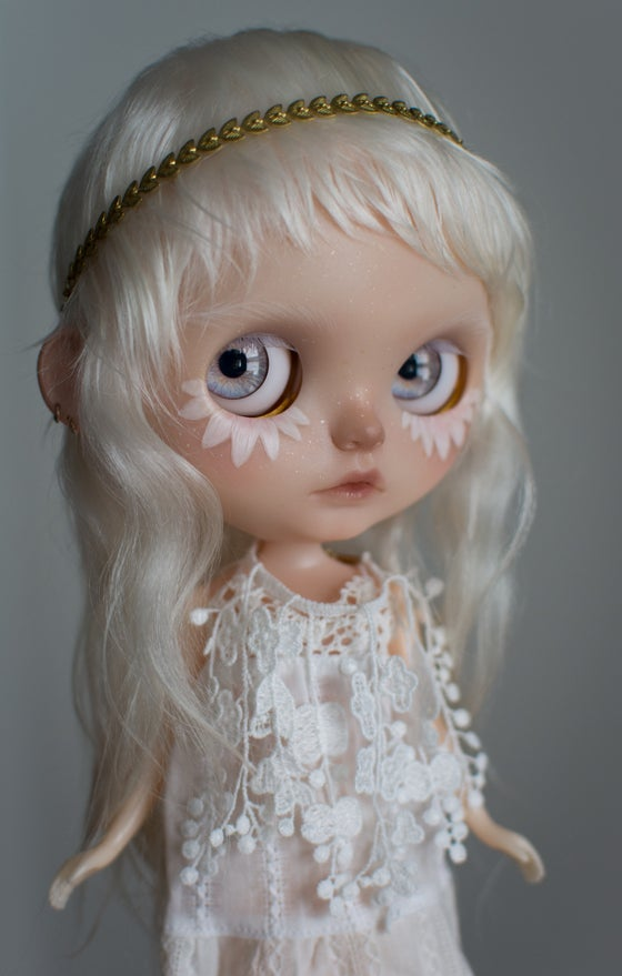 Image of Magnolia