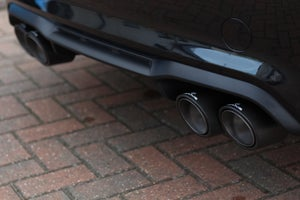Image of Remus Exhaust BMW M2 2015+