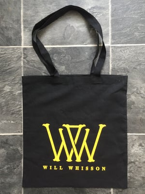 Image of Tote Bag BUNDLE: Nowhere Bound (Deluxe) EP + Tote Bag + Any T-shirt
