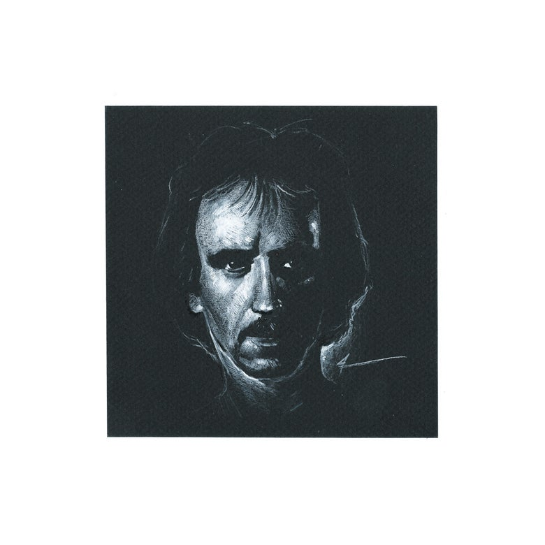 Image of John Carpenter