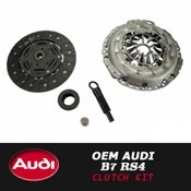 Image of LUK Audi B7 RS4 Clutch Kit