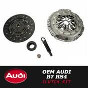 Image of LUK Audi B7 RS4 Clutch Kit
