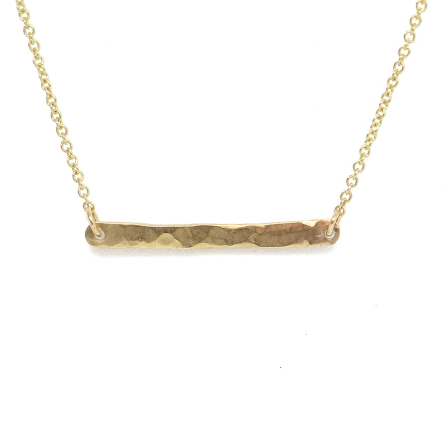 Image of Amalia Necklace