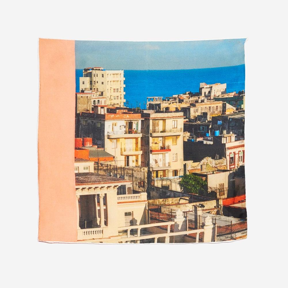 Image of Havana 2