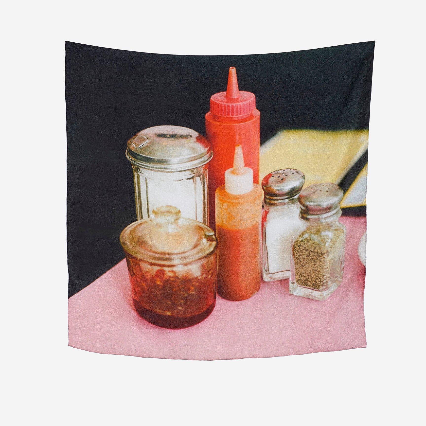 Image of Ketchup