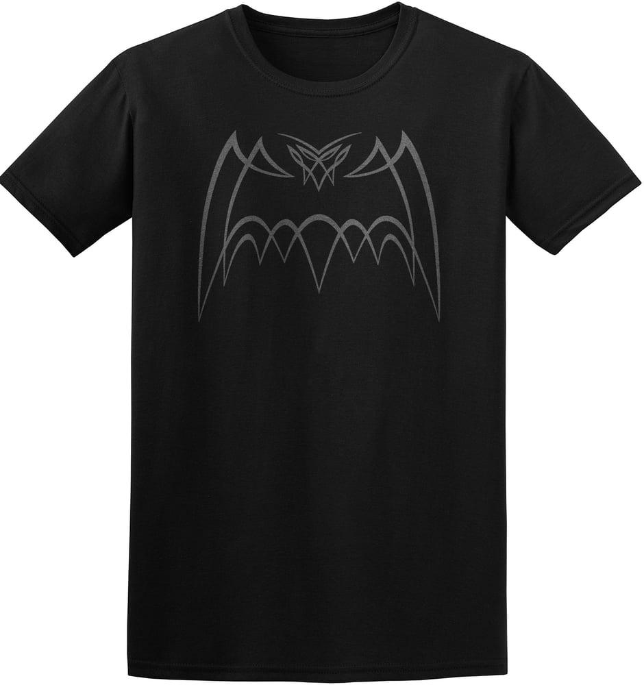"Image of VAMPIRA™ ""BAT"""