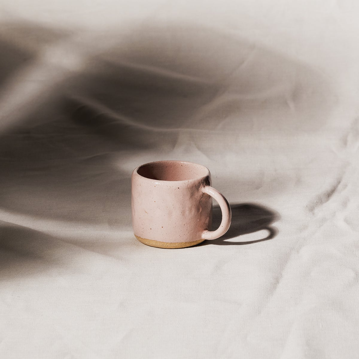 Image of BLUSH MUG