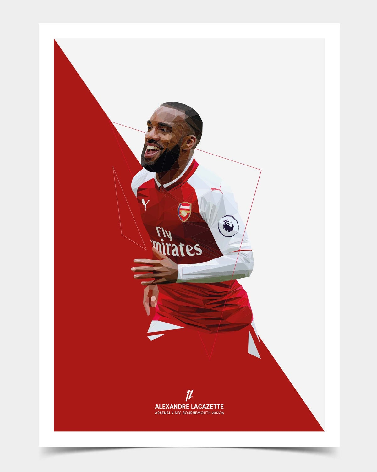 Image of Lacazette9