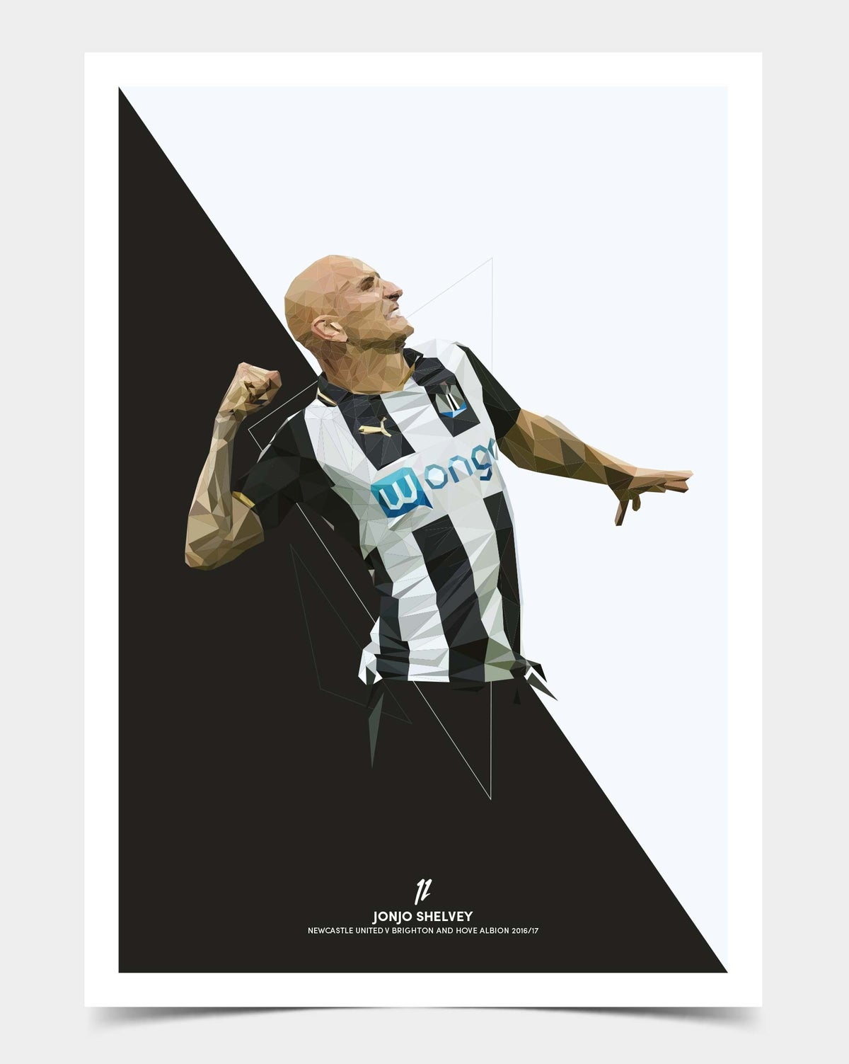 Image of Shelvey12