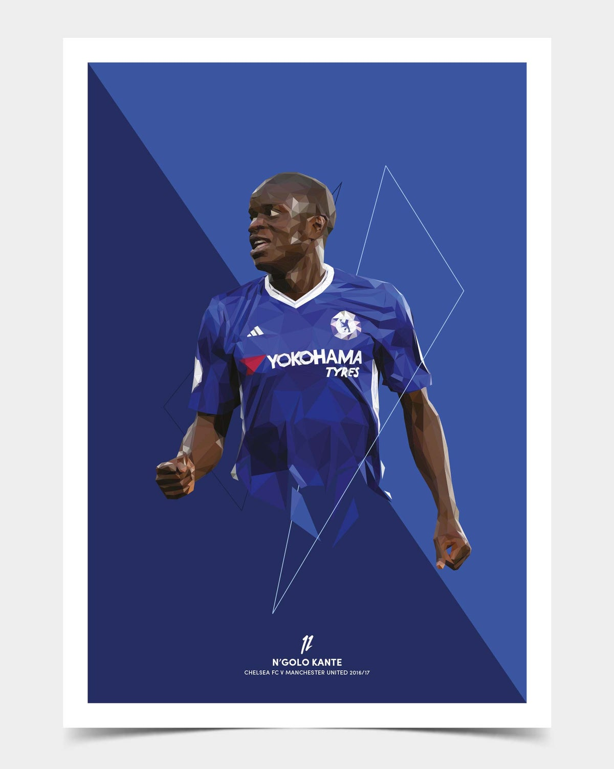 Image of Kante7
