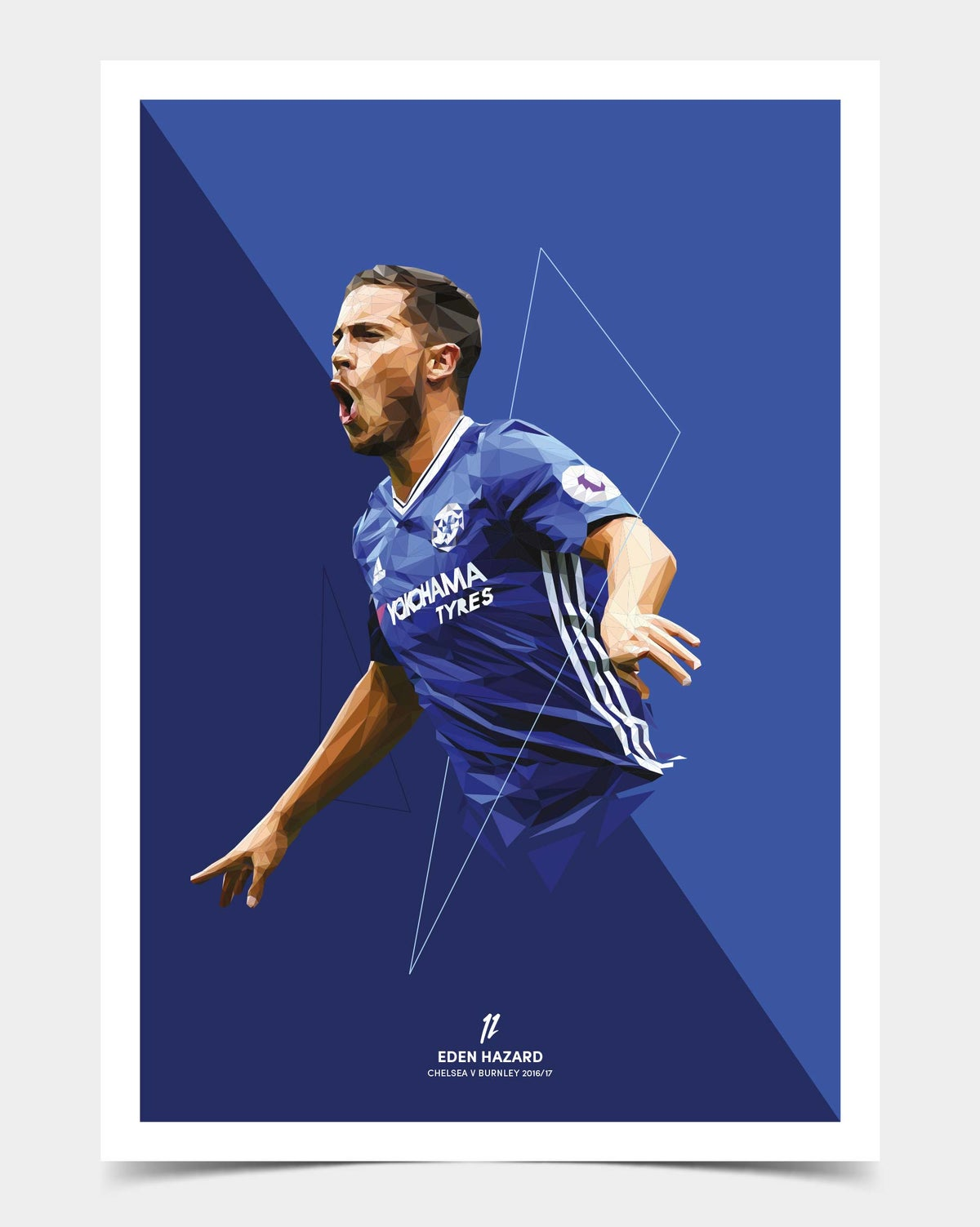 Image of Hazard10