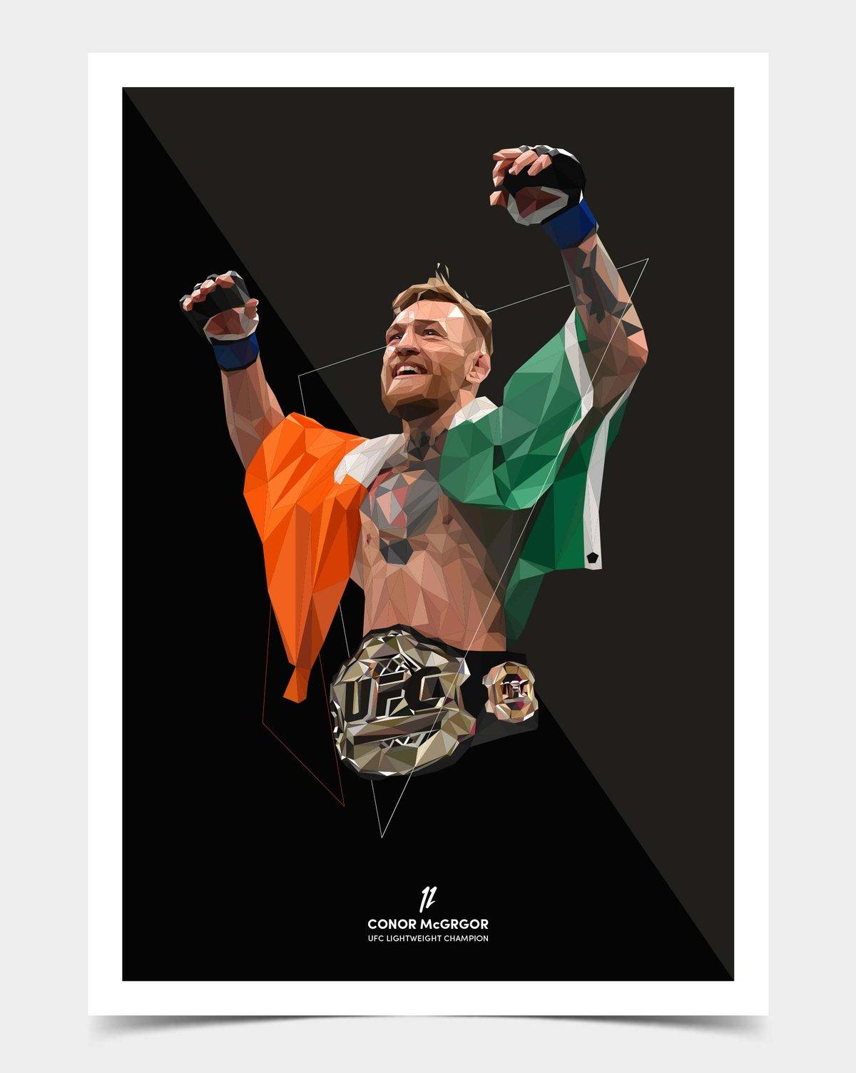 Image of McGregor194