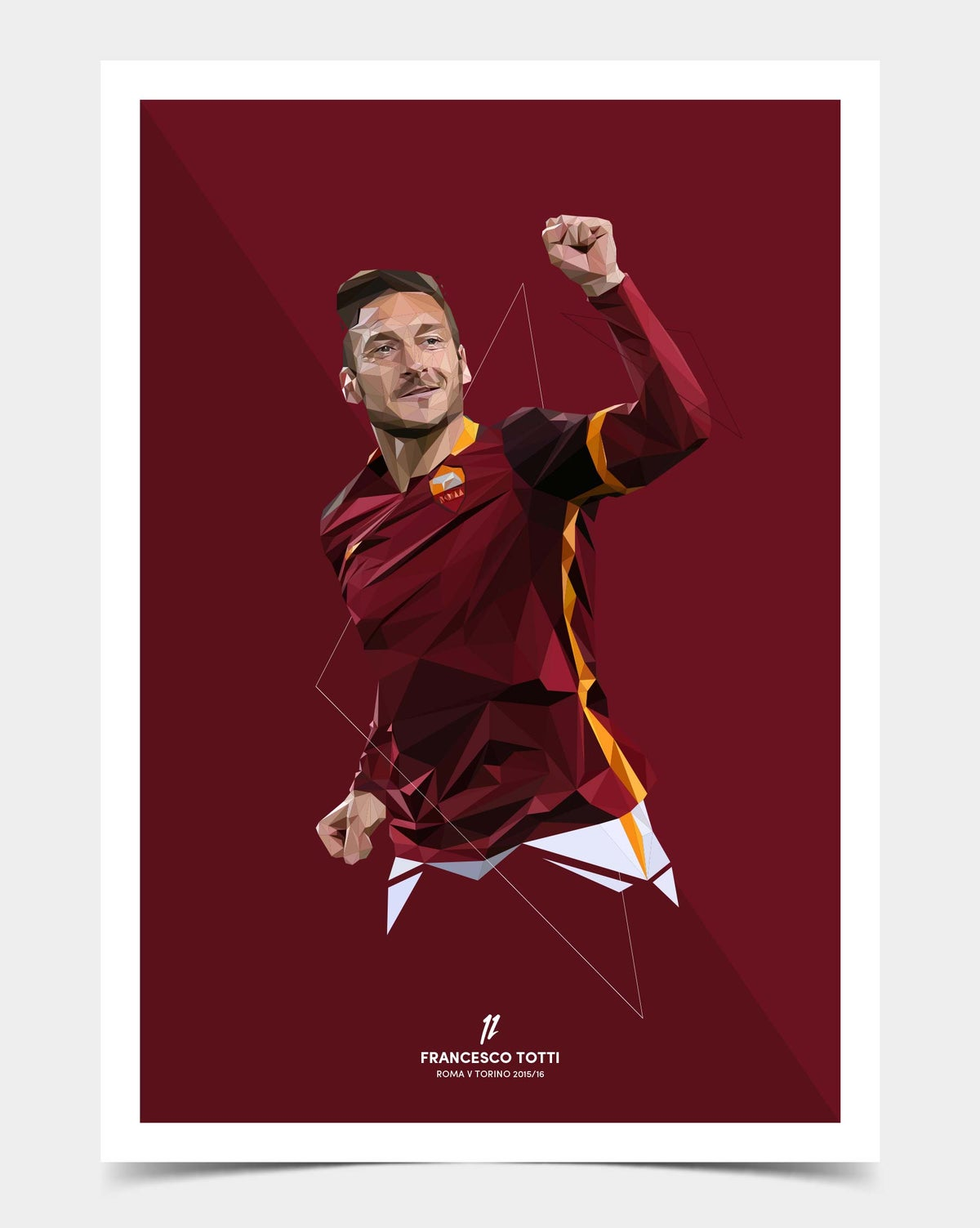 Image of Totti10