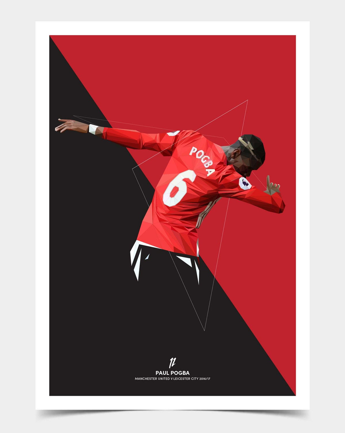 Image of Pogba6